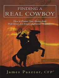 Finding a Real Cowboy PDF