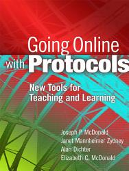 Going Online With Protocols Book PDF