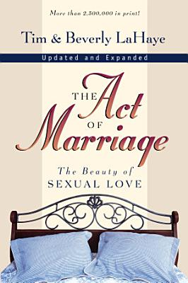 The Act Of Marriage 2