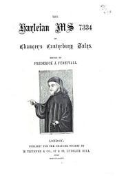 Publications: Volume 8