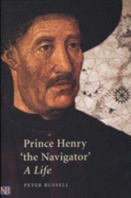 Prince Henry  the Navigator  PDF