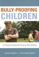 Bully proofing Children PDF