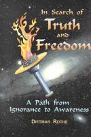 In Search of Truth and Freedom PDF
