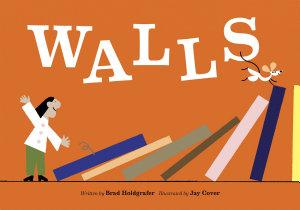 Walls PDF