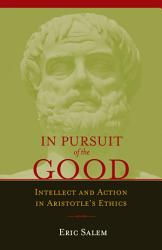 In Pursuit Of The Good Book PDF