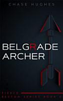 Belgrade Archer PDF