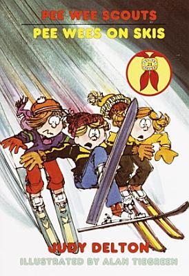 Pee Wee Scouts  Pee Wees on Skis PDF