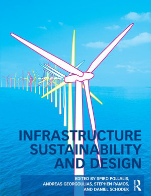Infrastructure Sustainability and Design PDF