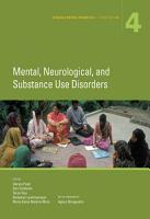 Disease Control Priorities  Third Edition  Volume 4  PDF