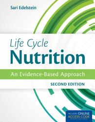 Life Cycle Nutrition Book PDF