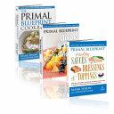 Primal Blueprint Box Set