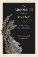 The Absolute and the Event PDF