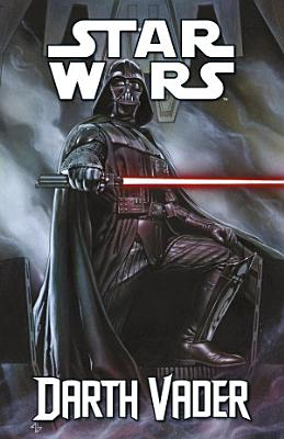 Star Wars Darth Vader   Vader PDF