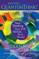Do You QuantumThink  PDF