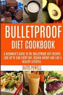 My Bulletproof Diet Cookbook PDF