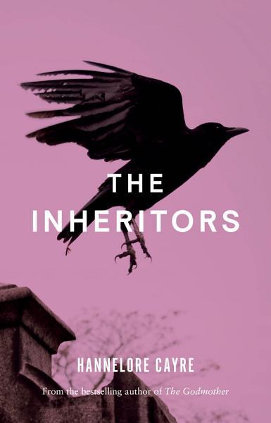 Download The Inheritors Book