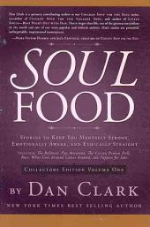 Soul Food: Volume 1