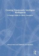 Creating Emotionally Intelligent Workspaces