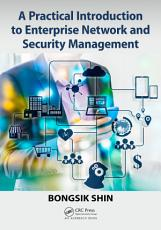 A Practical Introduction to Enterprise Network and Security Management PDF