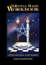 The Ritual Magic Workbook