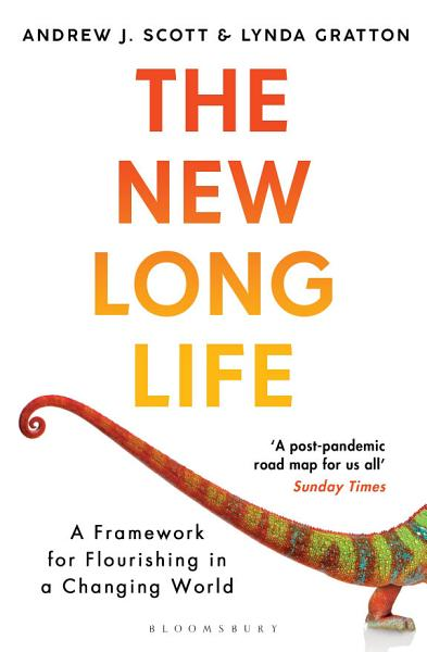 Download The New Long Life Book