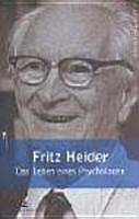 Das Leben eines Psychologen PDF