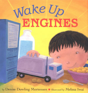 Wake Up Engines PDF