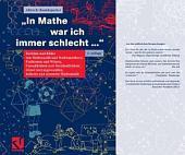 """""""In Mathe war ich immer schlecht..."""": Berichte und Bilder von Mathematik und Mathematikern, Problemen und Witzen, Unendlichkeit und Verständlichkeit, reiner und angewandter, heiterer und ernsterer Mathematik, Ausgabe 4"""