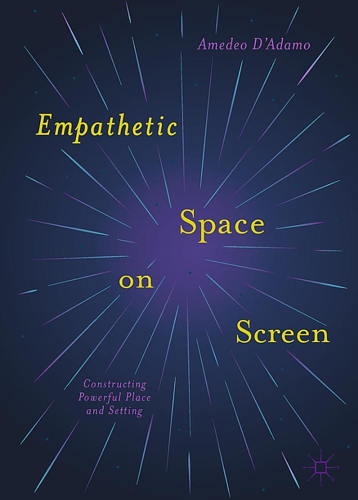 Empathetic Space on Screen