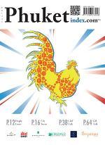 Phuketindex.com Magazine Vol.35