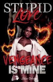 Stupid Love 2: Vengeance is Mine