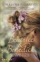 Beatrice and Benedick PDF