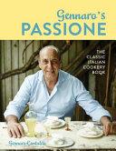 Gennaro's Passione