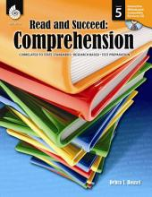Comprehension, Level 5