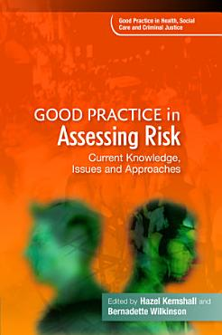 Good Practice in Assessing Risk PDF
