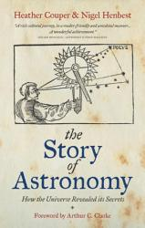The Story of Astronomy PDF