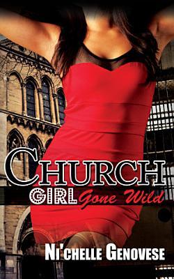 Church Girl Gone Wild PDF