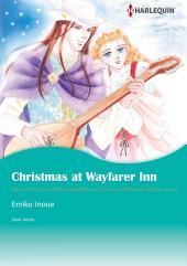 CHRISTMAS AT WAYFARER INN: Harlequin Comics