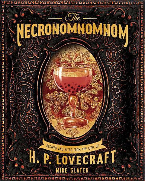 Download The Necronomnomnom Book