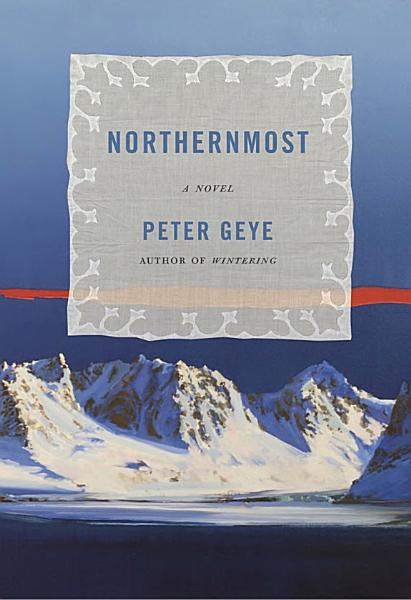 Download Northernmost Book