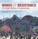 Wings of Resistance