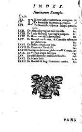 Beatus Alanus de Rupe redivivus de psalterio seu rosario Christi ac Mariae, eiusdemque fraternitate rosaria