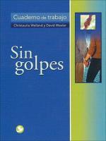 Sin Golpes PDF