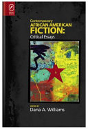Contemporary African American Fiction PDF