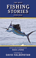 The Best Fishing Stories Ever Told PDF