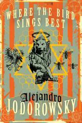Where The Bird Sings Best Book PDF
