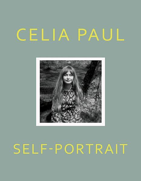 Download Self Portrait Book