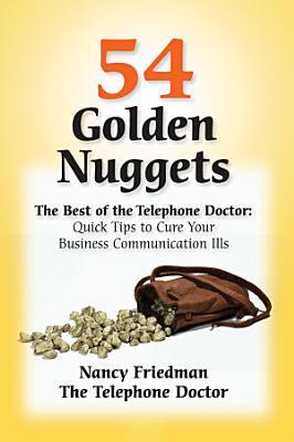 54 Golden Nuggets