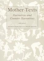 Mother Texts PDF