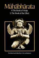 The Mahabharata  Volume 3 PDF